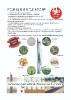 Революционен уред за садене, Италия 4-8 см